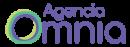 Agencia Omnia-Haz crecer a tu empresa